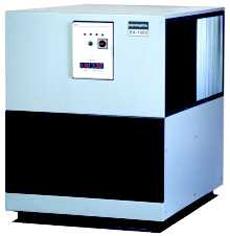 Водоохладитель промышленный ВХ-1000