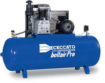 Beltair H Pro