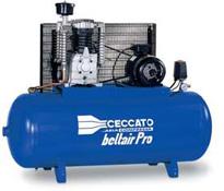 Beltair Pro