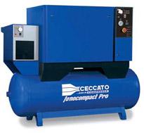 Fonocompact Pro